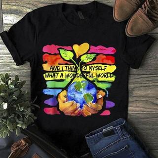 Not Today Satan Bianca Del Rio Pride LGBT Rupauk Drag Retro Unisex T Shirt 2244
