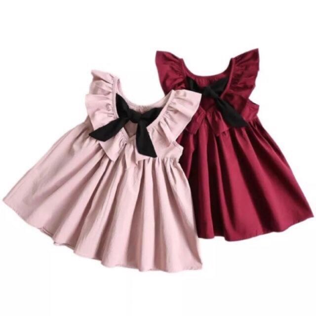 8fd55eb85b54 kids dress - Prices and Online Deals - Apr 2019