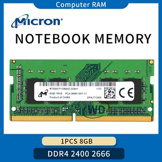 8GB DDR3 Memory for MSI Motherboard ZH77A-G41 PC3-12800 1600MHz Non-ECC Desktop DIMM RAM Upgrade PARTS-QUICK Brand