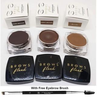 Eyebrow Online Deals - Eye Makeup | Makeup & Fragrances