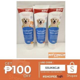 Petnshop Online Shop Shopee Philippines