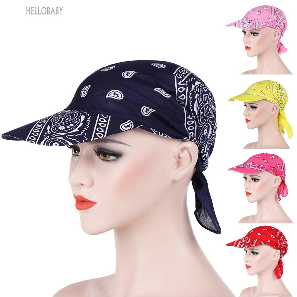adc47da347d 👒Lady hat👒Floral Print Scrub Cap Hospital Medical Surgical Surgery Hat  for Doctor Nurses | Shopee Philippines