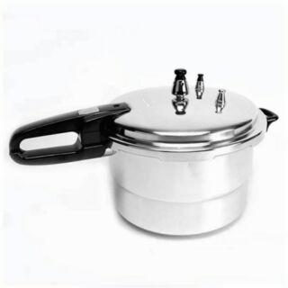 Micromatic MPC-6QC Pressure Cooker A-031-47 10828 Discou