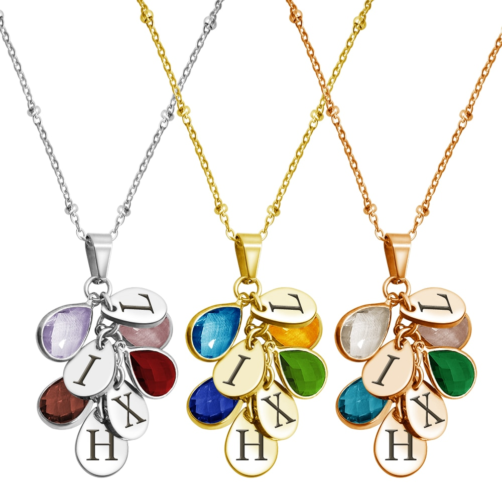 Jewelry Seaglass Initial Alphabet PC17017 Seaglass Jewelry Initial P P Pendant Letter Pendant Initial Pendant CLEARANCE