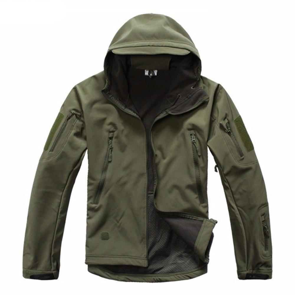 d1641dfb0ed Shop Jacket   Outerwear Online - Men s Apparel