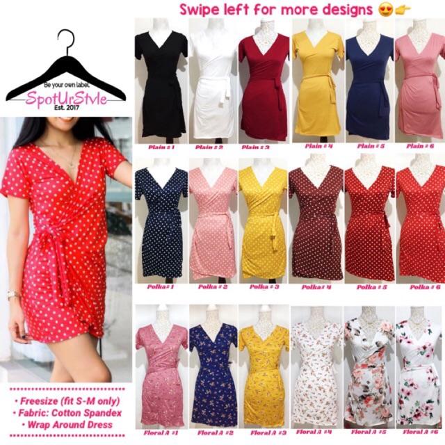 f77d2a806c3 Shop Dresses Online - Women s Apparel