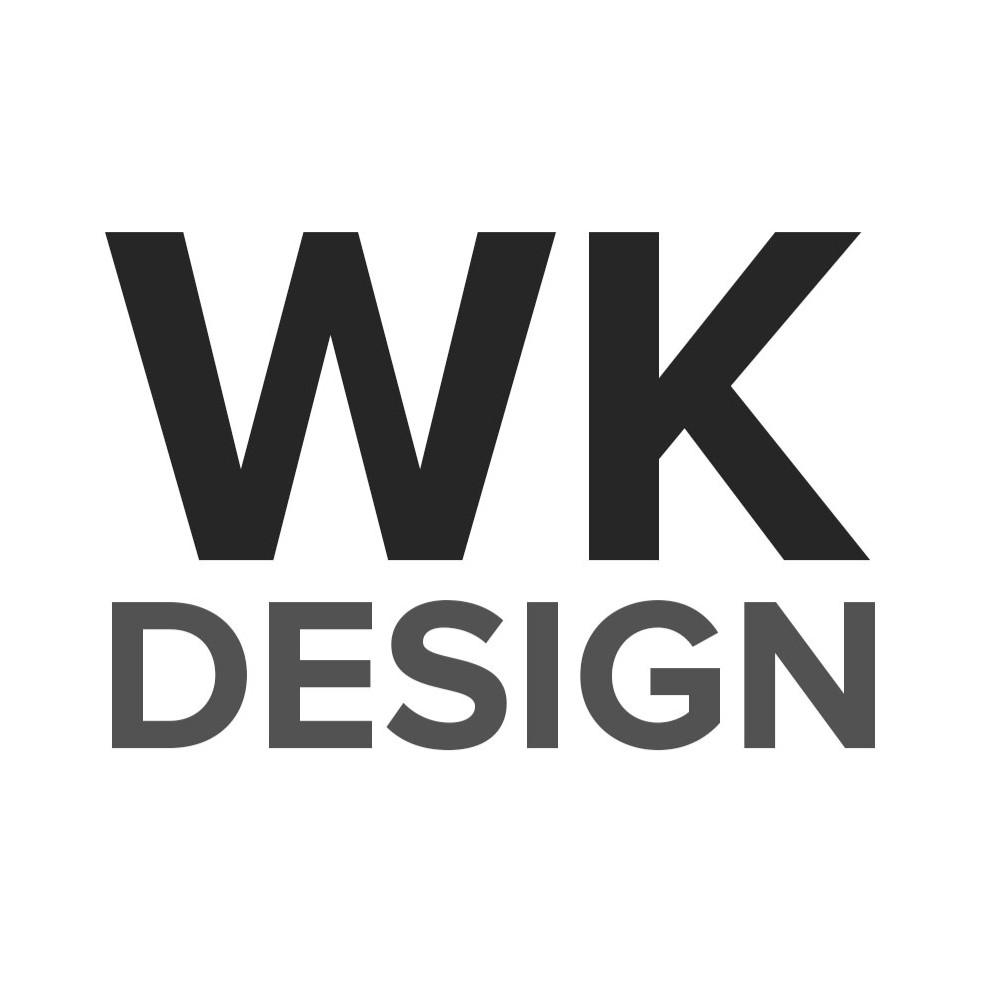 WK Design Official Store, Online Shop | Shopee Philippines
