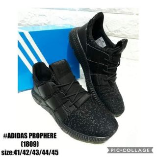 ADIDAS PROPHERE SNEAKER SHOES FOR HIM. SIZES 41-45.  0b3ba446c