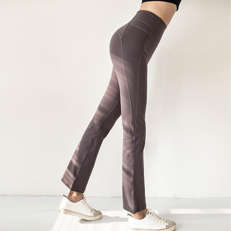 bf2913e760809 Gymshark Sleek Aspire Leggings | Shopee Philippines