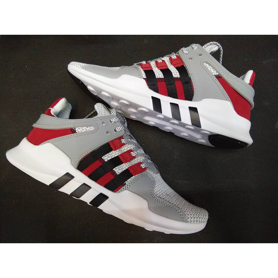 official photos 79f46 4bd54 Adidas Overkill EQT Support ADV (Premium Quality OEM)