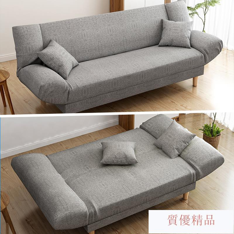 heavy best quality city sofa bed foldable living room small