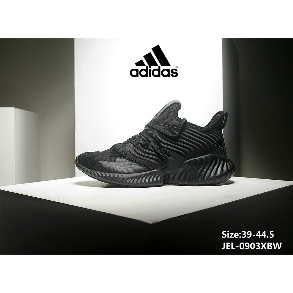 aa65fbf9434eb adidas coconut - Prices and Online Deals - Men s Shoes Feb 2019 ...