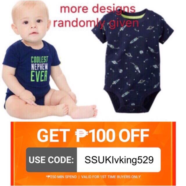2e58ae5f63f1 Shop Babies  Fashion Online - Babies   Kids