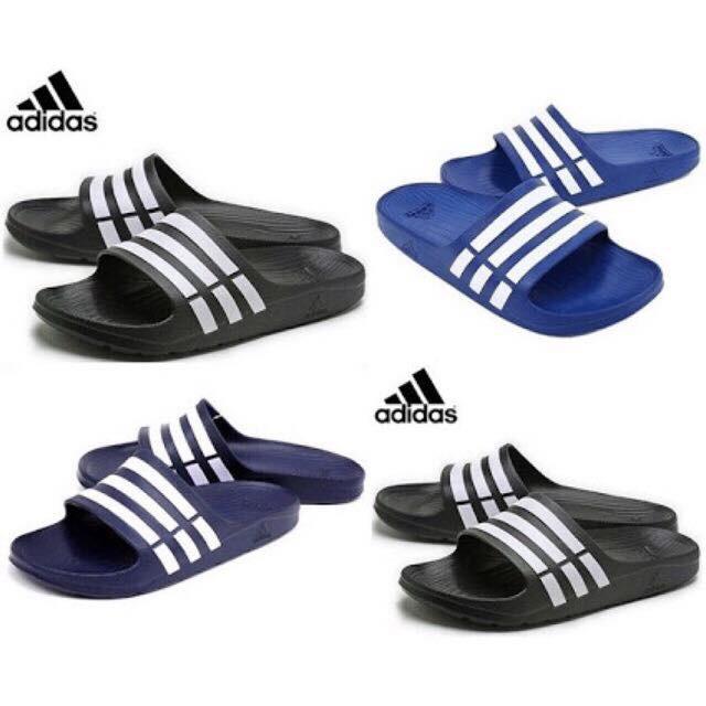 Adidas slippers  6ddf5b88c