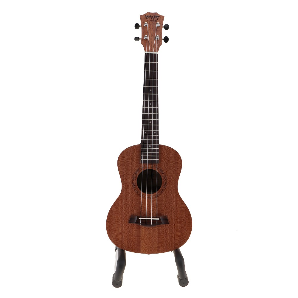 9363904a83c Fernando WSA-F001 Acoustic Guitar (Natural) | Shopee Philippines