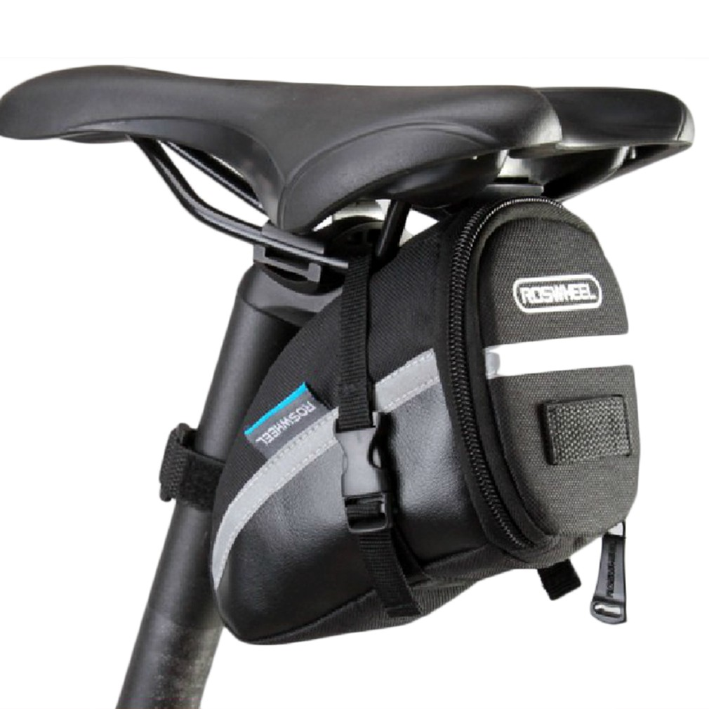 DUUTI Bike Bag Touchscreen Cycling Top Front Tube Frame Saddle Bag for Phone Cas | Shopee Philippines