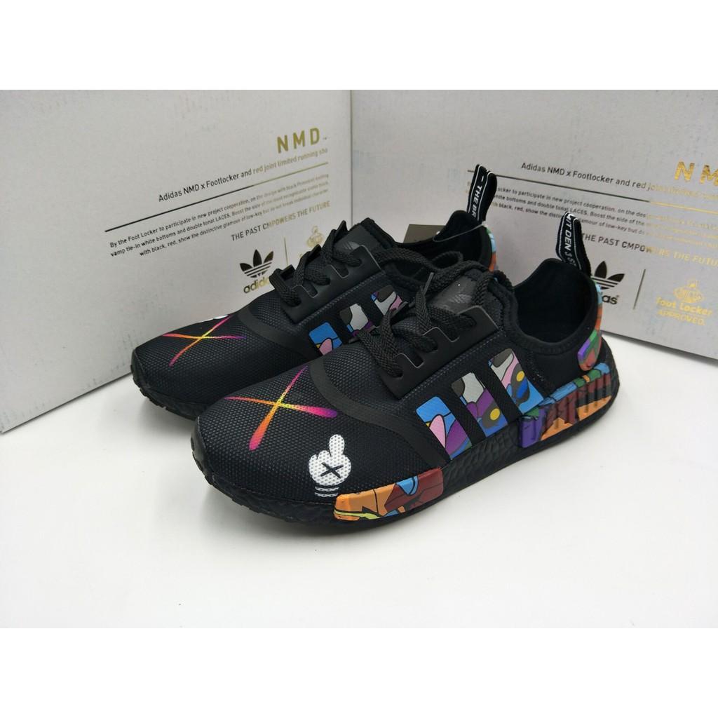 Qoo10 (adidas outdoor)ShoesKidsDIRECT FROM USAadidas