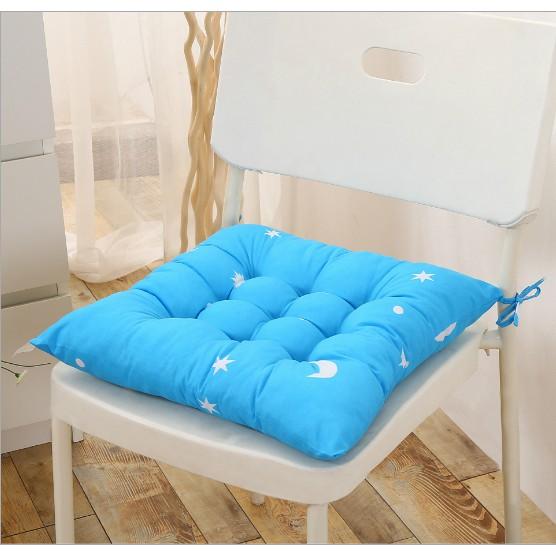 40x40cm Back Cushion Seat Sofa
