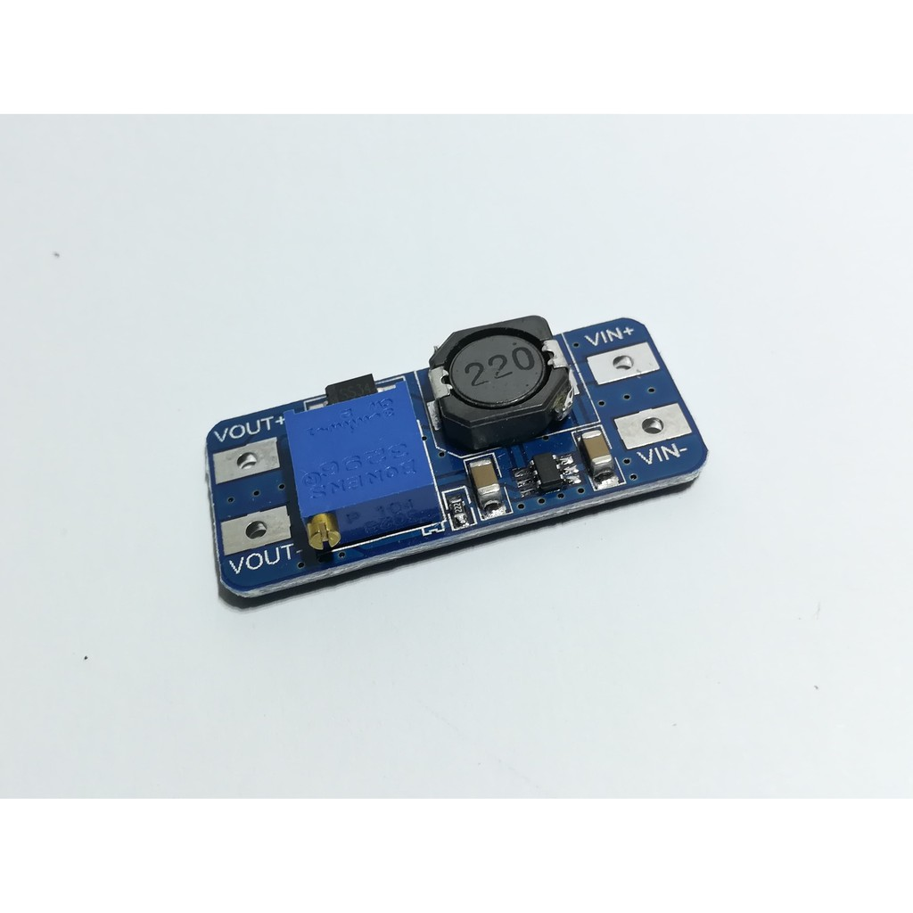 9v 12v Battery Low Voltage Alarm Module Shopee Philippines 222v Pcm Protection Circuit For 6s Liion Lipo