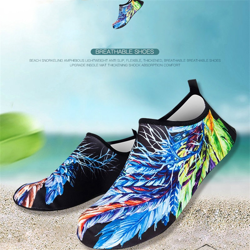 db1178637ee3 Couple outdoor river shoes