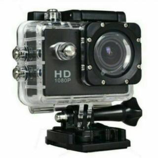 ✅COD Sports Waterproof Camera Action Camera
