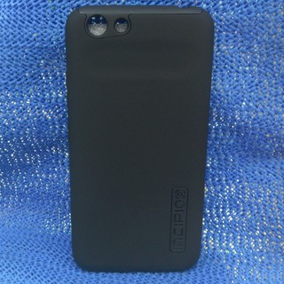 free shipping eb838 53884 Incipio DualPro TPU Hard Case for Vivo Y53 | Shopee Philippines