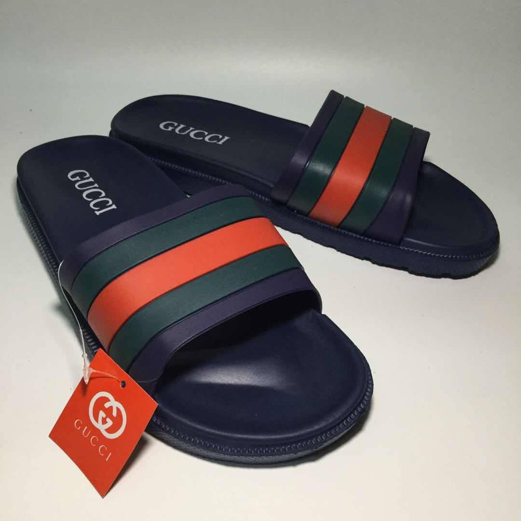 8f526cf37b89 gucci sandal - Sandals   Flip-flops Prices and Online Deals - Men s Shoes  Mar 2019