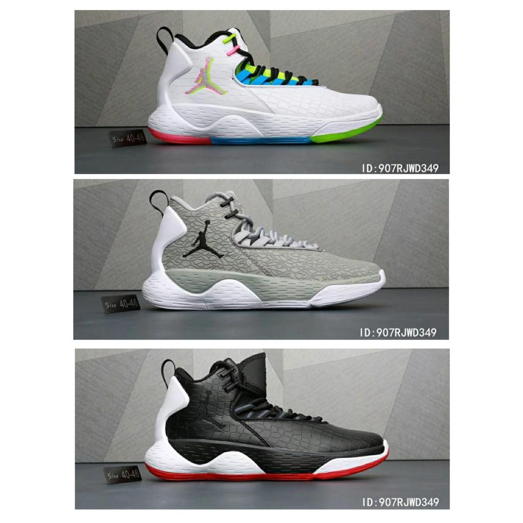 hot sale online aa189 c74ac Nike Air Huarache Run PRM 683818 012 Wolf Grey White   Shopee Philippines