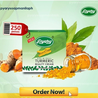 Pyary Neem Soap for Acne, scabies, psoriasis | Shopee