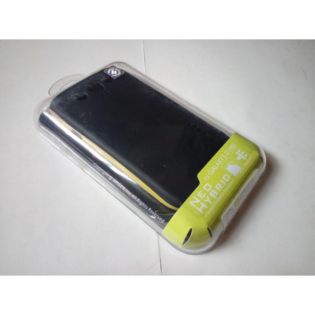 Lg Nexus 5 D821 Spigen Neo Hybrid Case Shopee Philippines Crystal For G5 Se Gunmetal