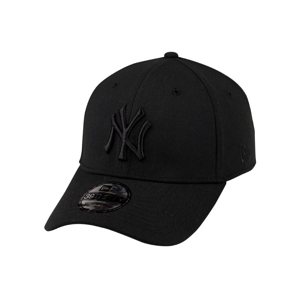 f9475ed8268 New Era New Yorker MLB New York Yankees White 9Fifty Cap