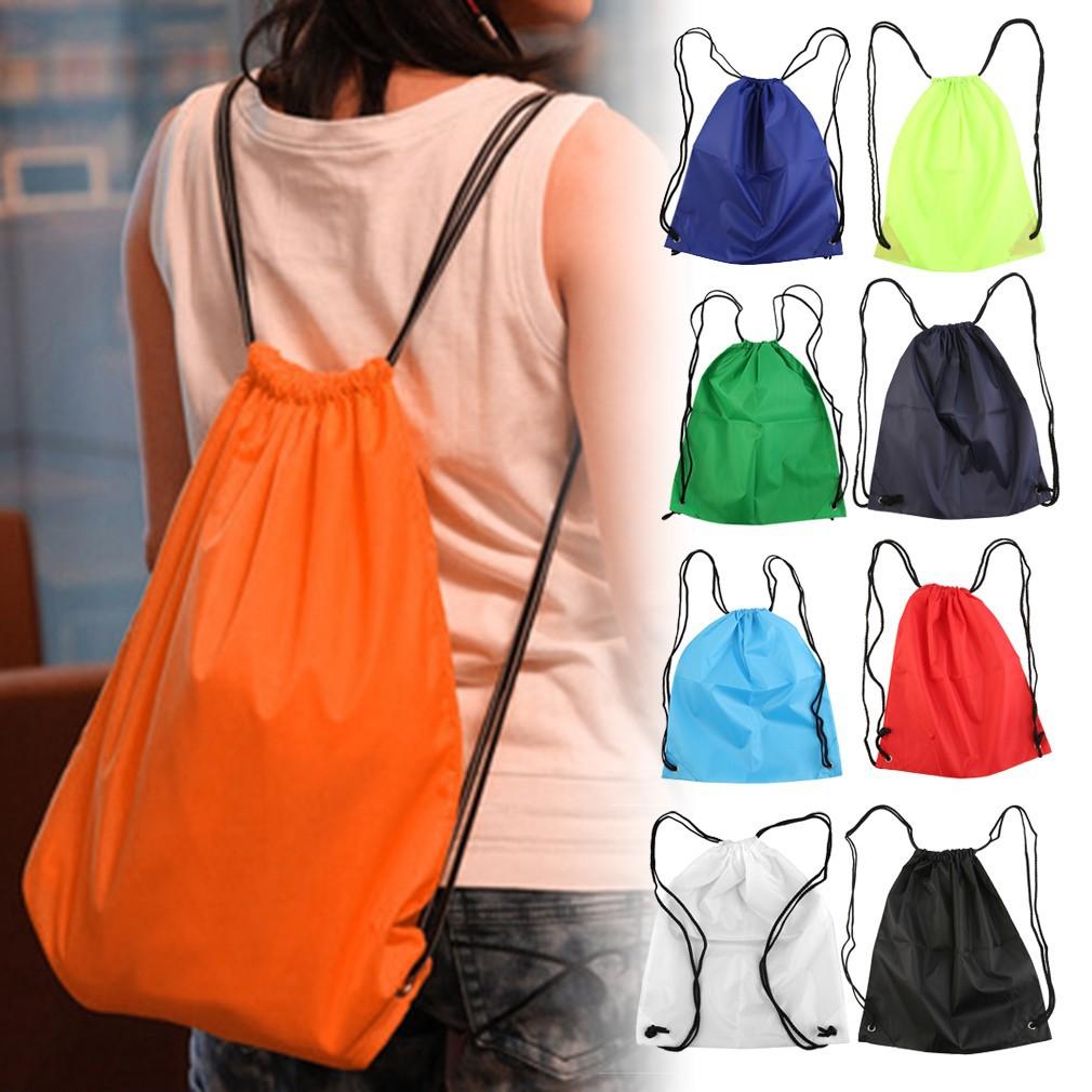 Shop Drawstring Bags Online - Women s Bags  27f2e4981fc05