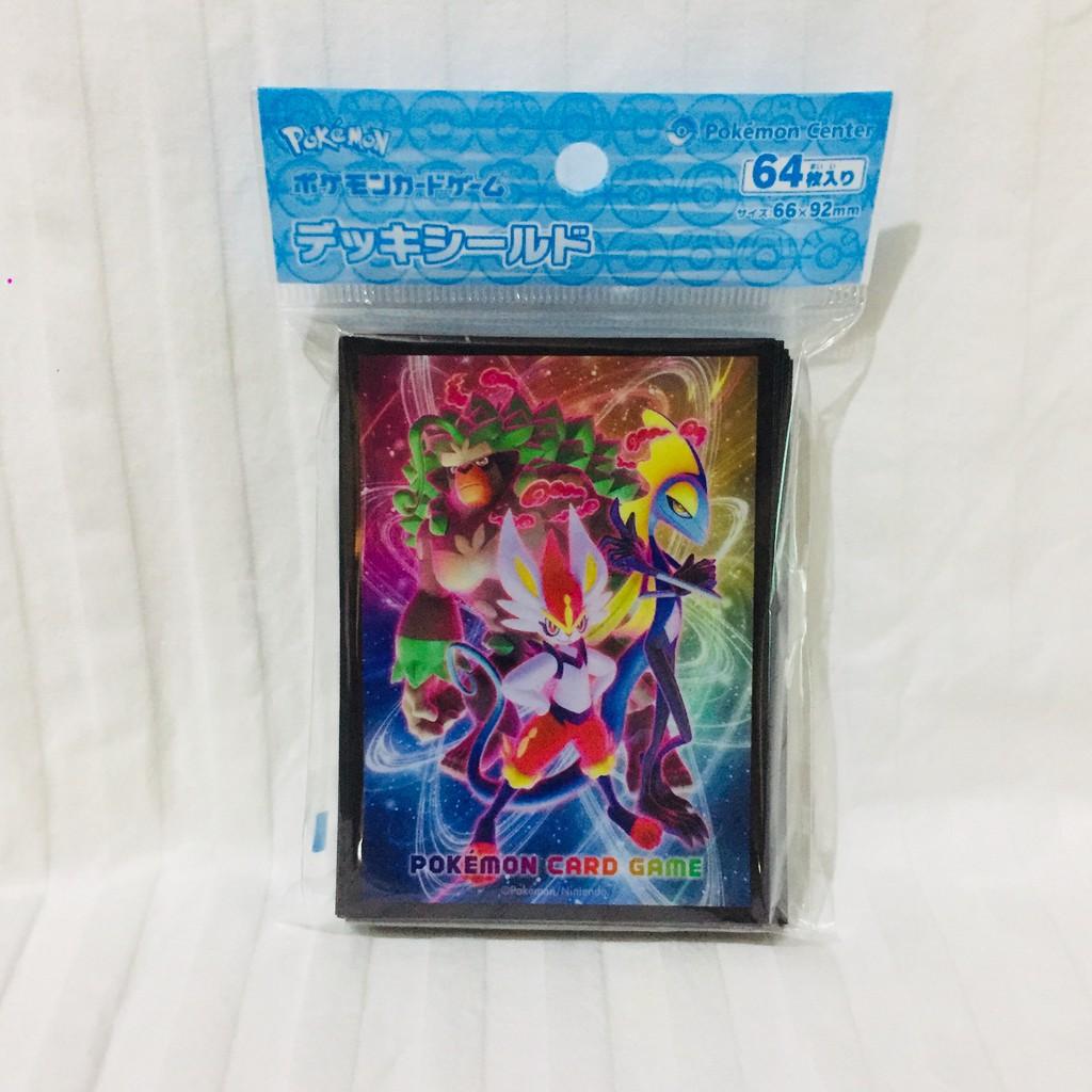 Pokemon Cards TCG 1x Eevee Sleeve Holo Eevee Card Genuine amazing gift