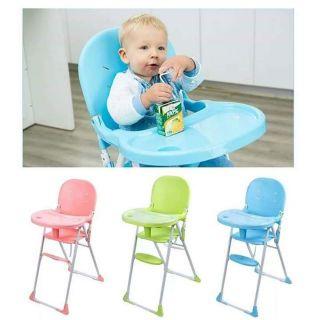 Brilliant Foldable High Chair Hjkkl Lamtechconsult Wood Chair Design Ideas Lamtechconsultcom