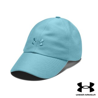 Conceder cinta Palacio de los niños  under armour - Hats & Caps Prices and Online Deals - Women's Accessories  Jan 2021 | Shopee Philippines