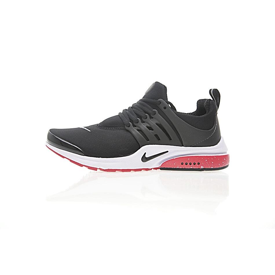 Womens Nike Air Presto Ultra BR Shoes Light BluePurple