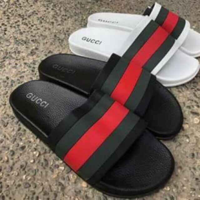 d33549e43f8 ✨ Gucci Slipper Slides - Best Seller   299 🇵🇭 only.