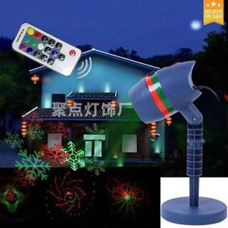 cheap for discount 8e826 d4156 Star Shower Motion Laser Lights Blue