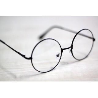 f8e95d390e elope Harry Potter Luna Lovegood Spectrespecs Glasses