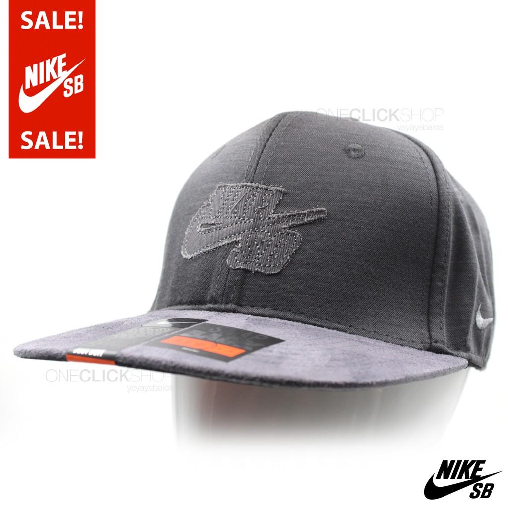 1fe09b7ae80 Nike.com. Galleon - Nike Mens Jordan Speckle Print Snapback Hat Gym Red Black  821830-687