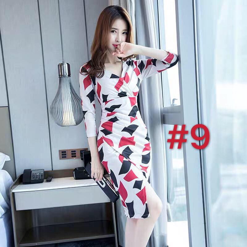 94a87ca305d6 Shop Dresses Online - Women's Apparel | Shopee Philippines