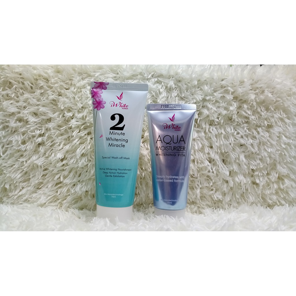 Ponds Age Miracle Kit Shopee Philippines Londs Night Cream 10g