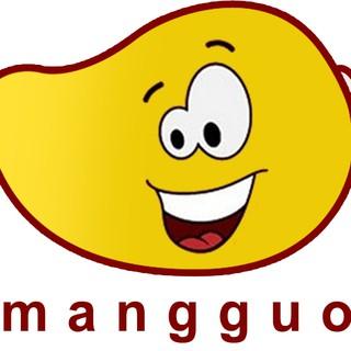 mangguo.ph