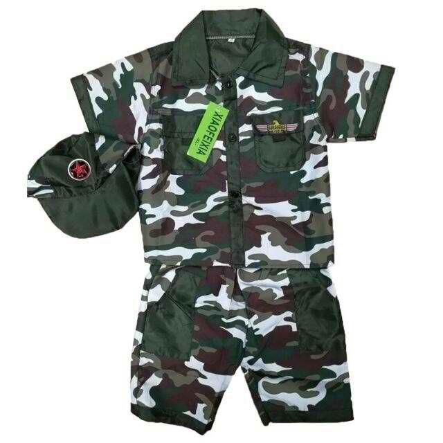 3319e8b1eed2 Shop Boys' Fashion Online - Babies & Kids | Shopee Philippines