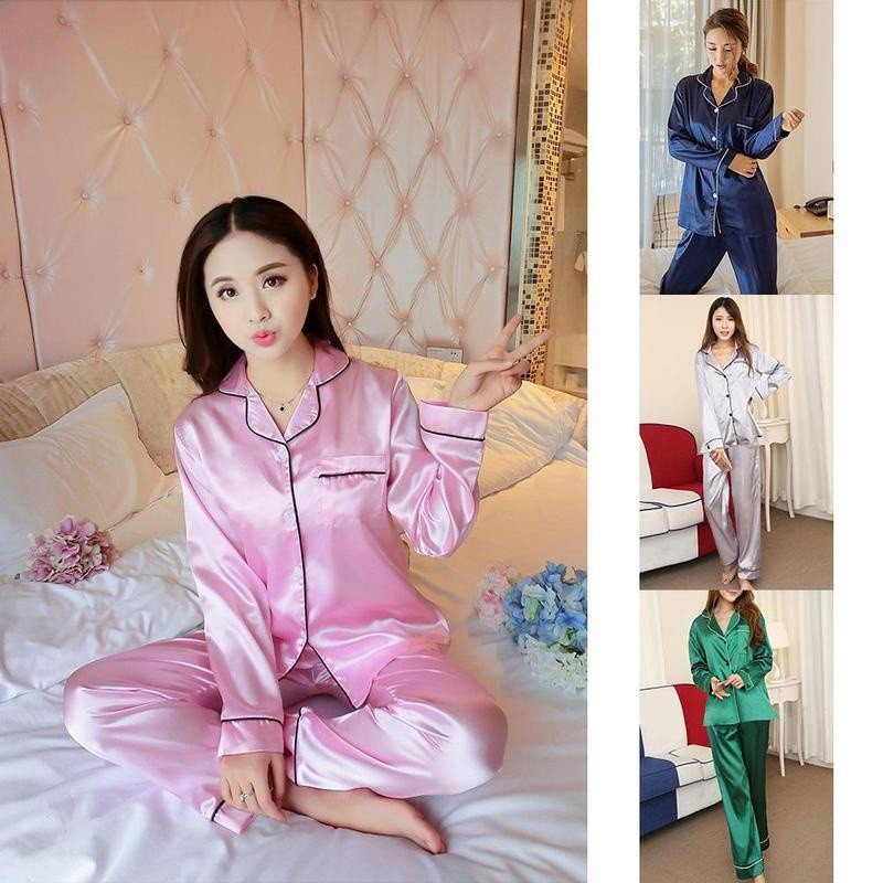 835e5ae198f4 pajama - Prices and Online Deals - Feb 2019