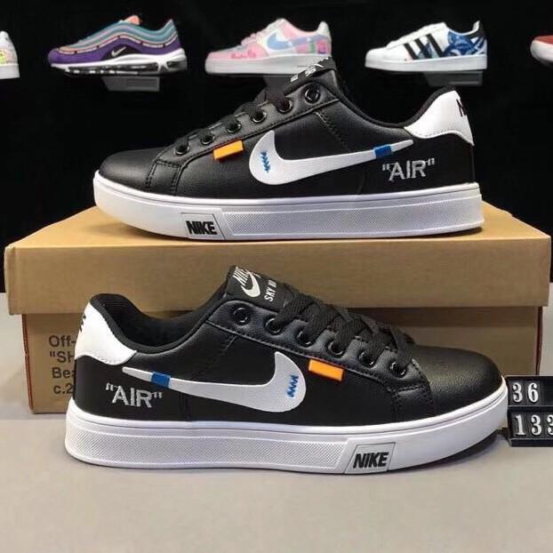 Nike Air Force 1 Black Low Top,Nike Air Force 1 Flyknit Low Top,219 131 Nike Air Force 1 Low Air Force One Low Classic Skate sh