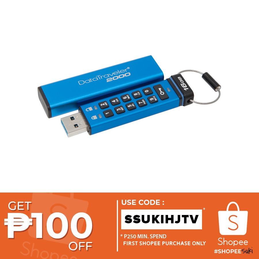Sandisk Cruzer Blade 16gb Flash Drive Shopee Philippines Usb Flashdisk Cruizer Blue