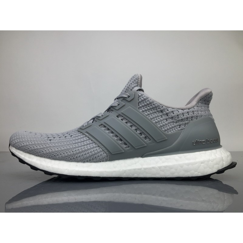 new products 6ff1a cb896 Ultraboost Uncaged OEM   REPLICA   Shopee Philippines