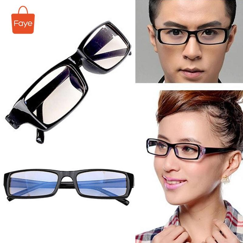 8a2620c9065 EVER❤TV Protection Glasses Vision Anti Radiation Glasses