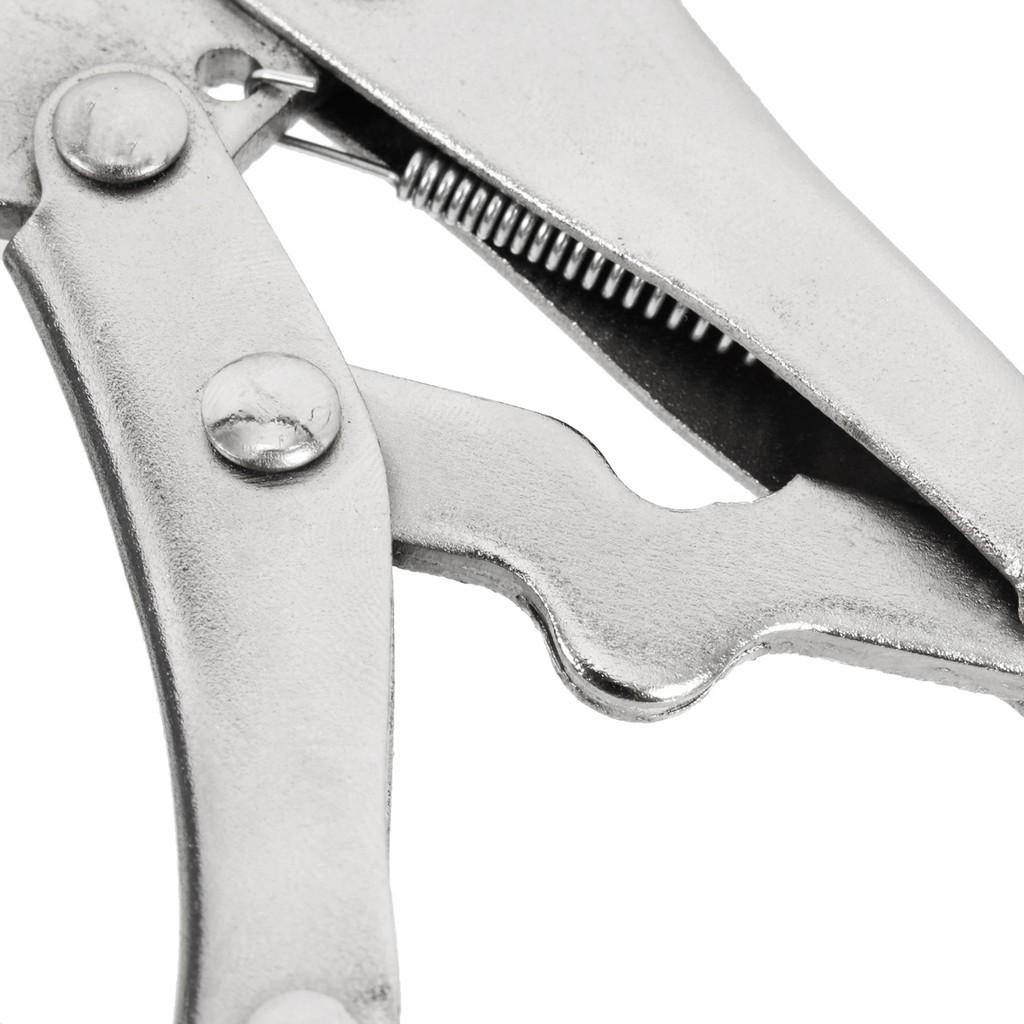 Acier Inoxydable Vis /à T/ête Plate Conique Fixation Creux Allen Hex Jeu de Douilles Pointe en Coupelle Attaches Clous Vis Yudesun Vis Sans T/ête Hexagonale M3 M4